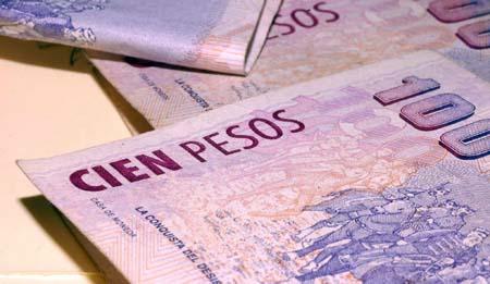 plata_pesos_050511