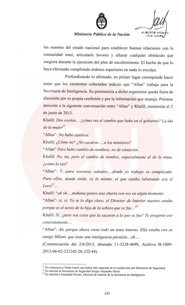 Nismans_page_001